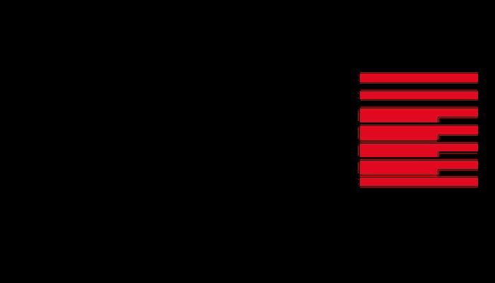 Logotipo Arpa