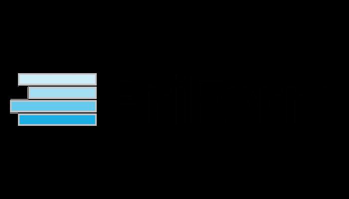 Logotipo PriForm