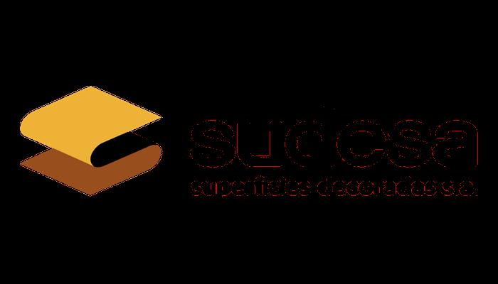 Logotipo sudesa