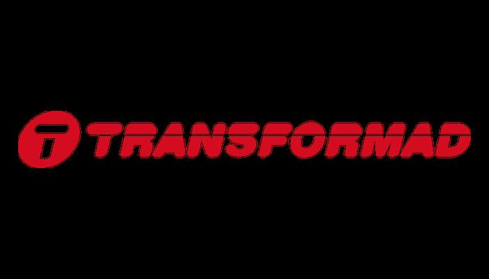 Logotipo TRANSFORMAD
