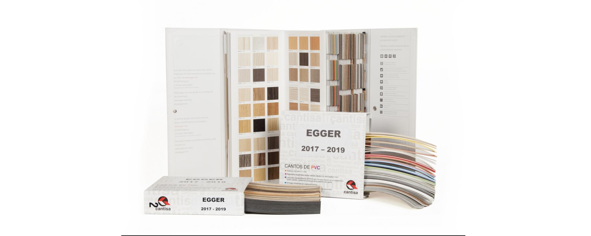 egger zoom 2017 2019 edgebanding in cantisa cantisa. Black Bedroom Furniture Sets. Home Design Ideas