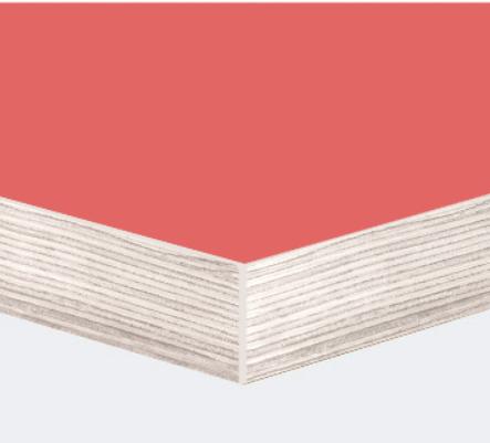 Contrachapado Albino | Albino Plywood